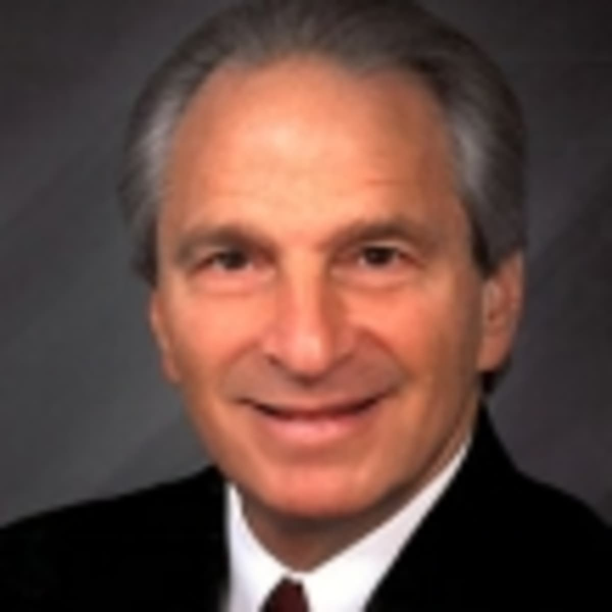 Dr Frederick Lukash Md Garden City Ny Plastic Surgeon