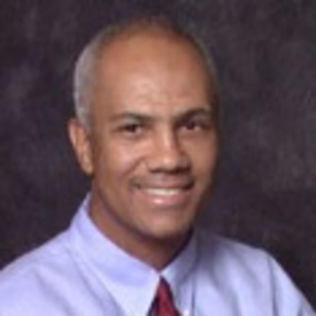 Video Dr Ronald Balkissoon Md Denver Co Pulmonologist
