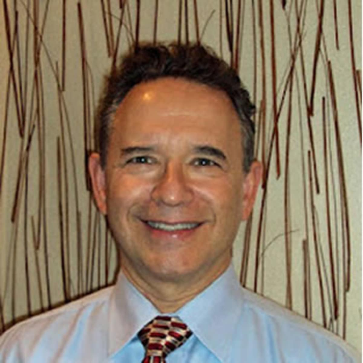 Steve Lazar dr. steve lazar, dmd, dc | las vegas, nv | general dentist