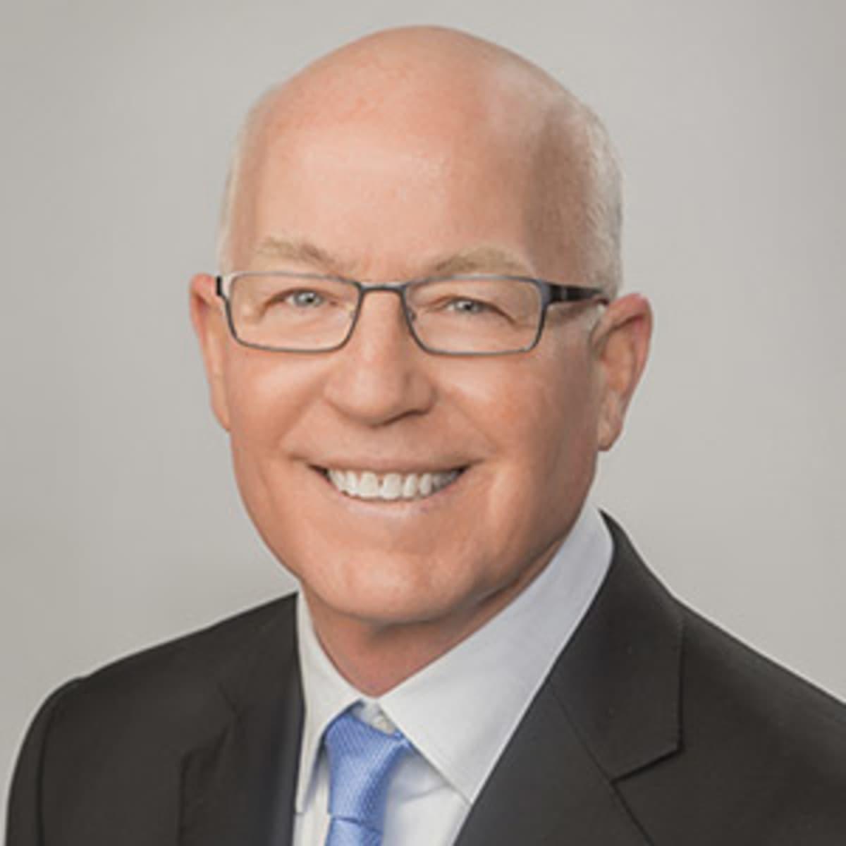 Dr michael michel dds topeka ks general dentist for Jimmy michel motors aurora missouri