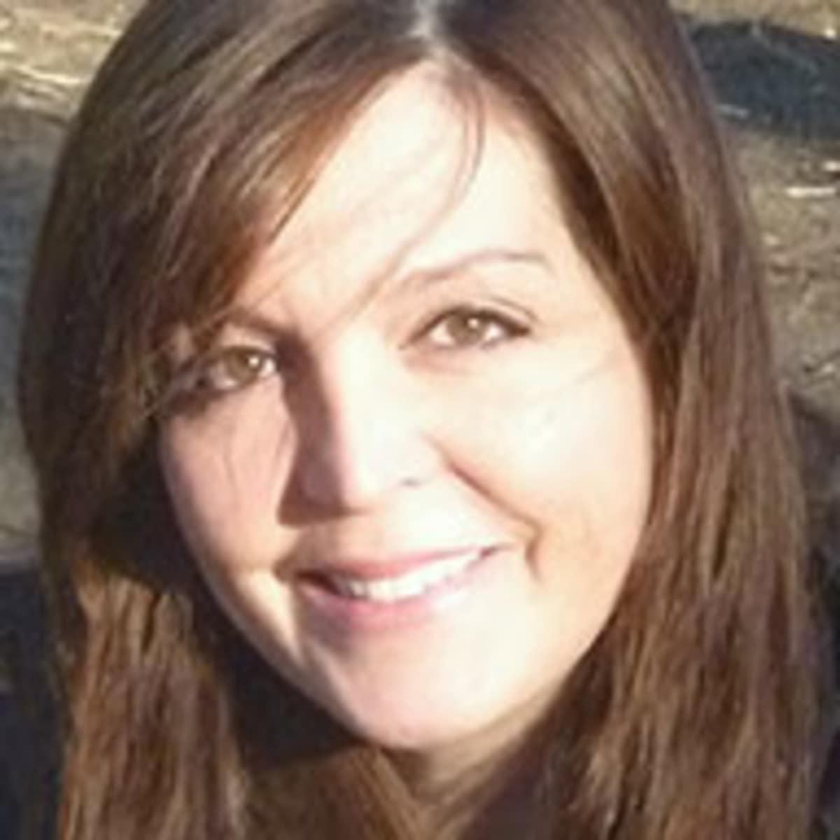 Lisa Jackson Phd Clifton Park Ny Clinical Psychologist