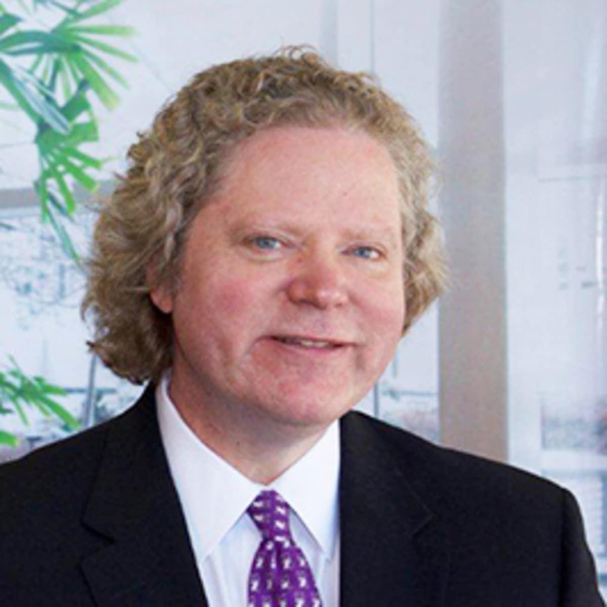 Dr Emilio Arispe in Omaha, NE with Reviews - YP.com
