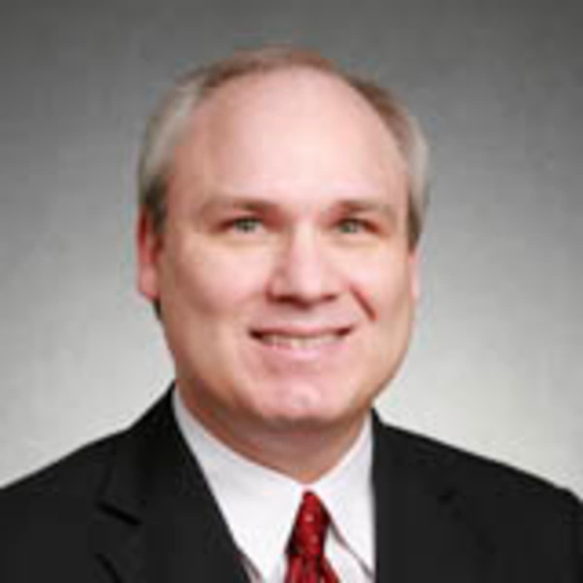 Dr. Michael Miller, DO   Nashville, TN   Family Doctor