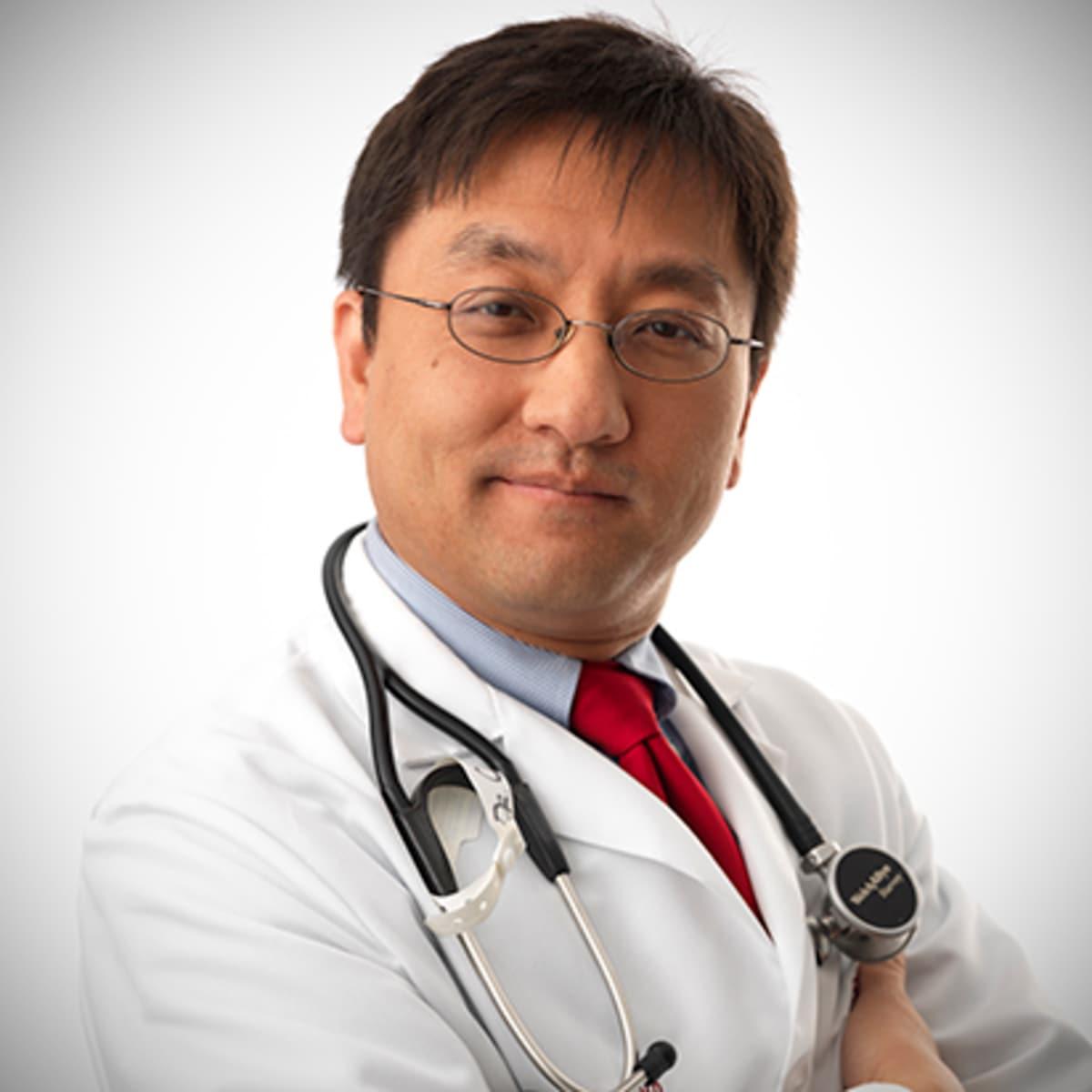 Doctor Reviews Cincinnati Dr. Joseph Choo,...
