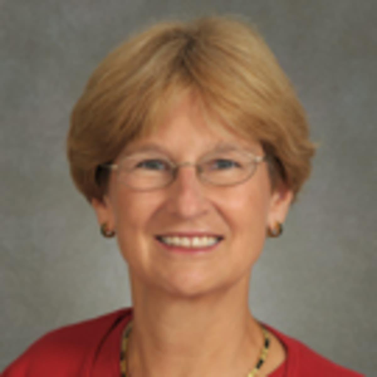 Dr Margaret Parker Md Stony Brook Ny Pediatric