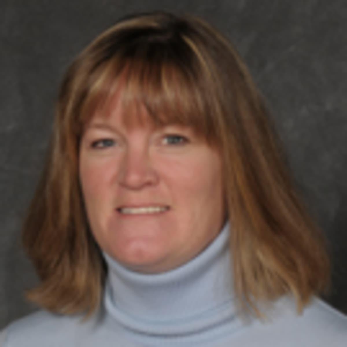 Credentials Dr Carolyn Milana Md Stony Brook Ny