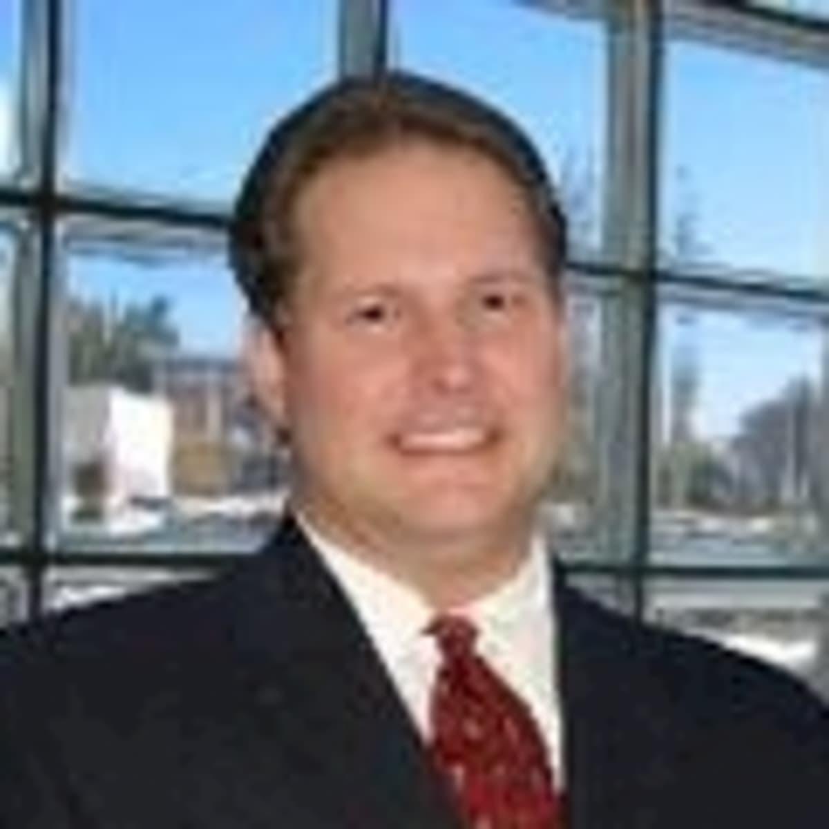 Credentials Dr Mark Sawicki Md Los Angeles Ca Surgeon