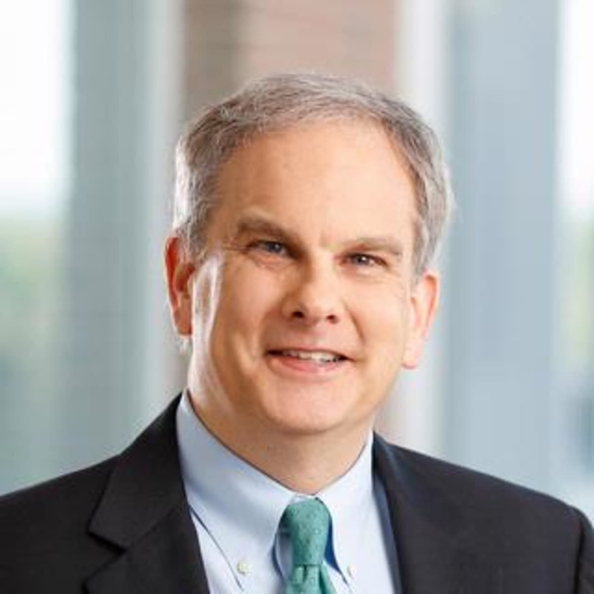 Dr Thomas Werth Md Rochester Ny Gastroenterologist