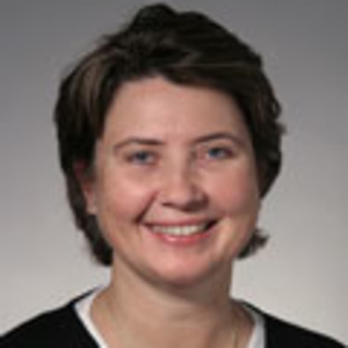 Dr Sabine Schmitt Do Plymouth Ma Pediatrician