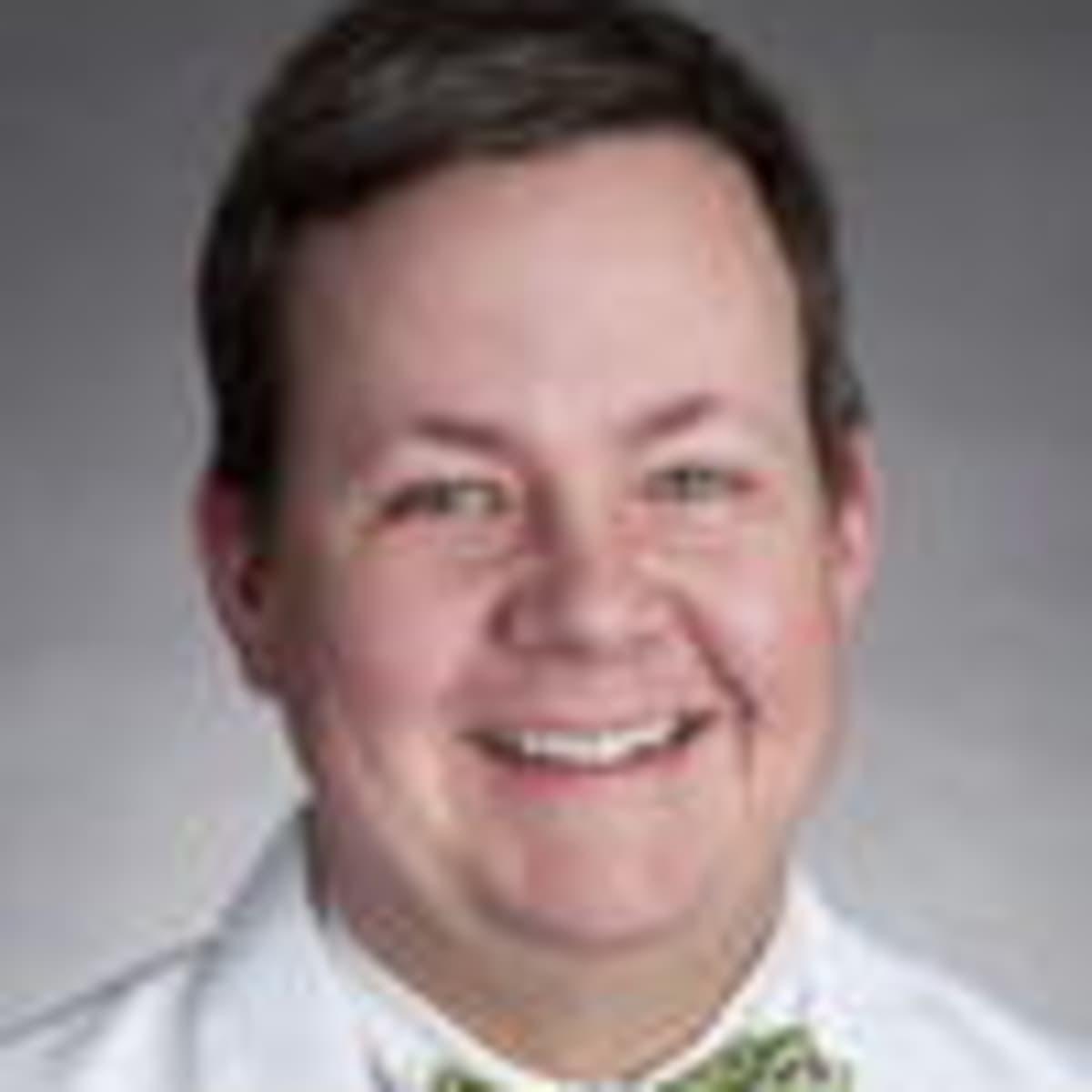 Dr. Jason Sample, MD   Flushing, NY   Surgeon