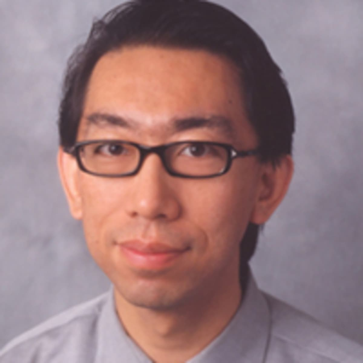 Reviews | Dr. Jeffrey Gao, MD | Vallejo, CA | Occupational ...