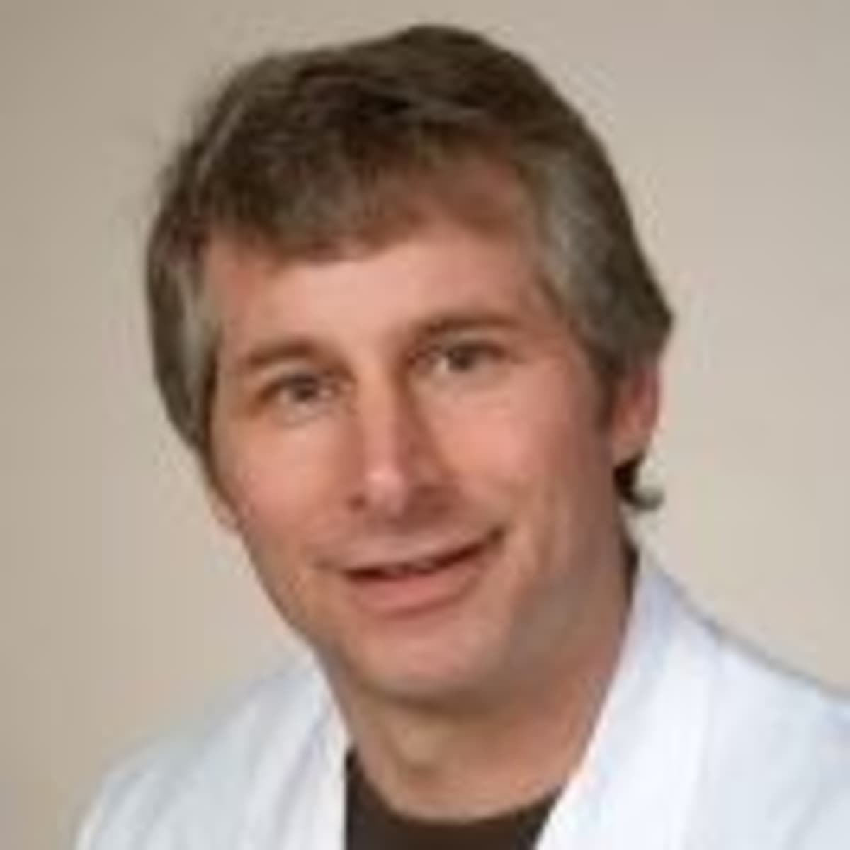 Dr. Adam Goldfarb, MD | Hackensack, NJ | Internist