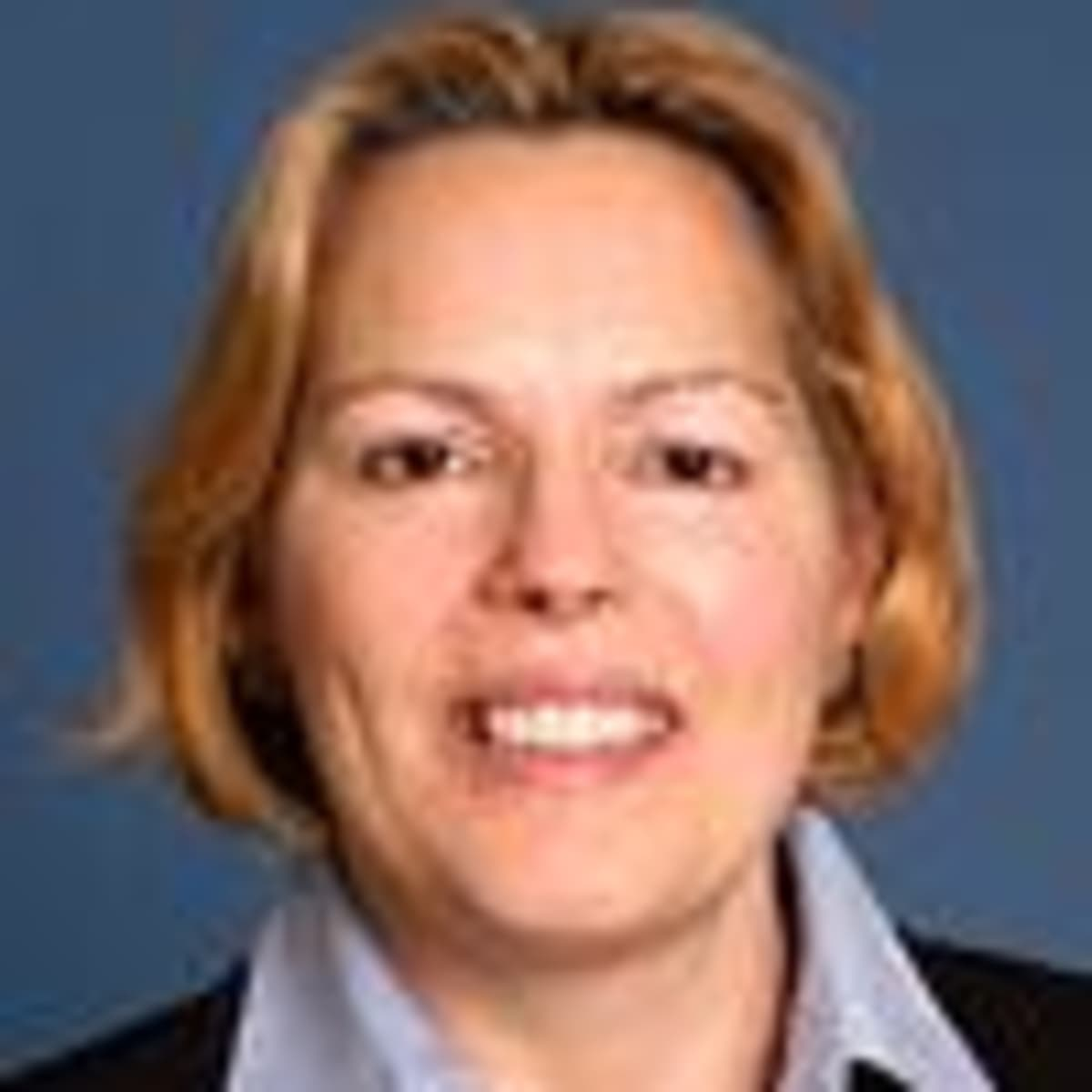 Dr Katherine Godfrey Md Crystal Lake Il Adolescent