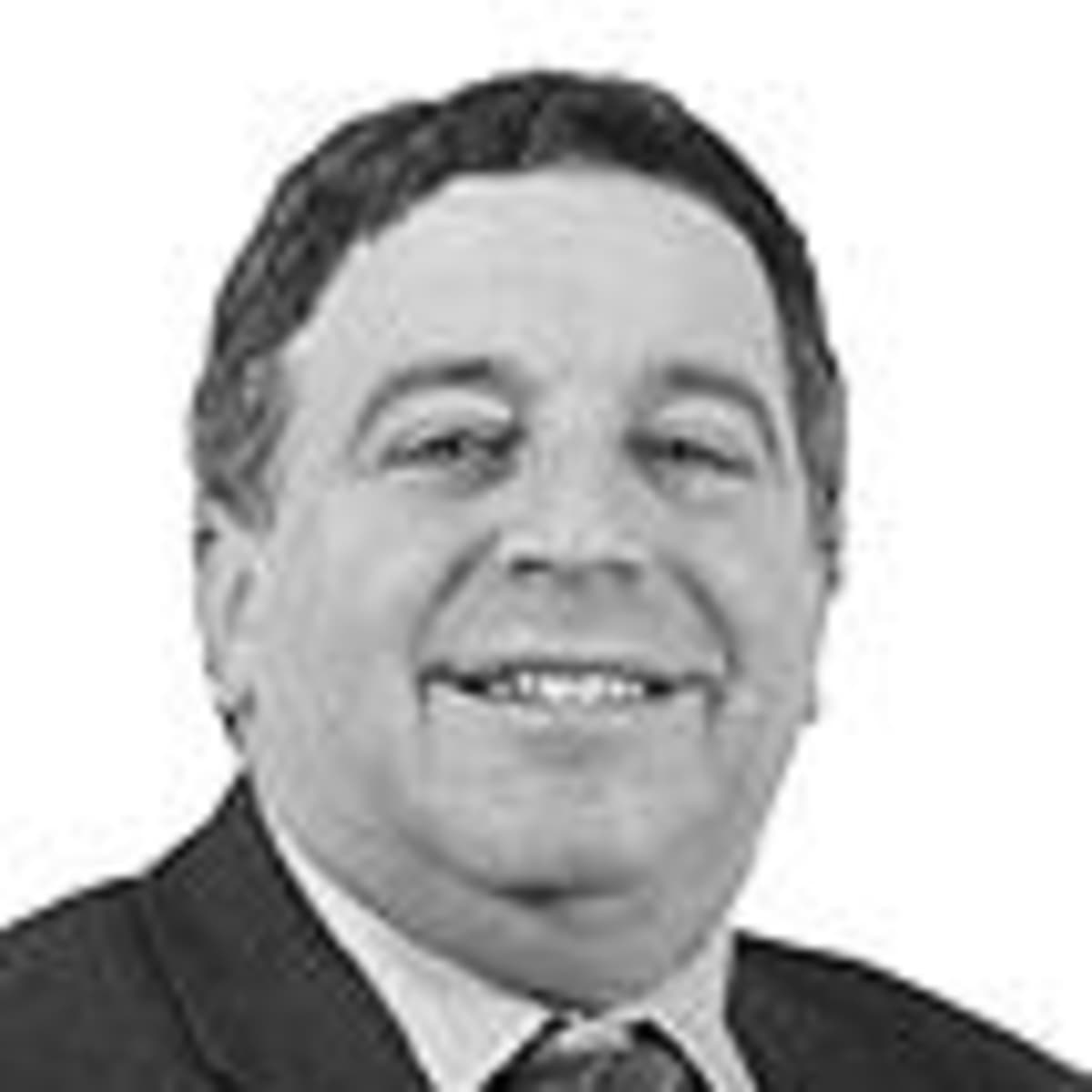 Jonathan Berger net worth salary