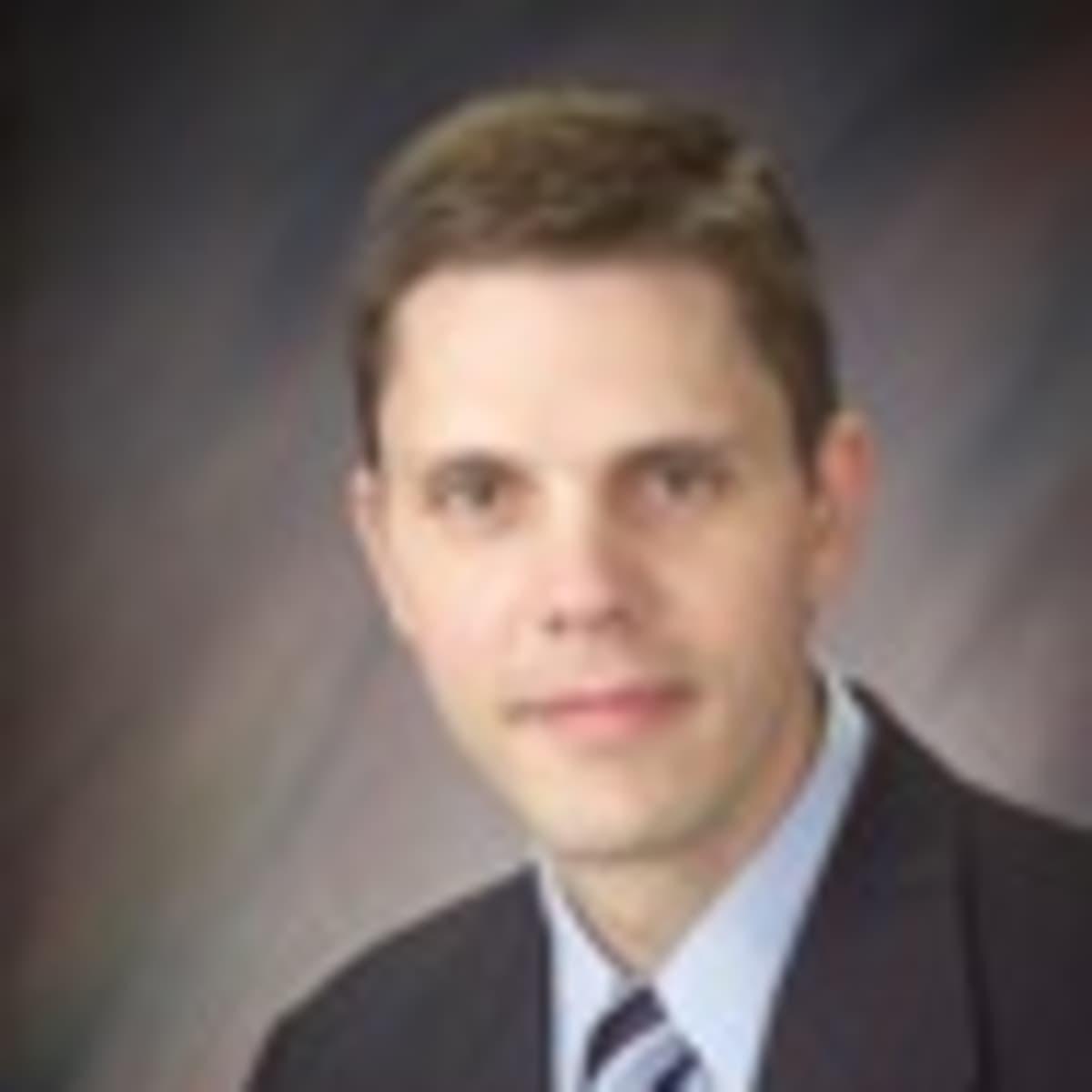 Dr Joseph Wizorek Md Rochester Ny Vascular Surgeon