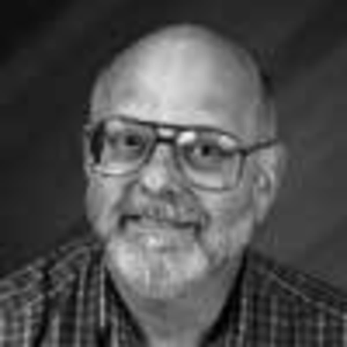 Dr. Howard Sosna, DDS | Newark, NJ | Oral & Maxillofacial Surgeon