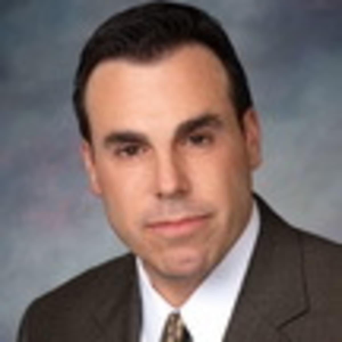 Urgent Care Fayetteville Ga >> Dr. Scott Shelfo, MD   Fayetteville, GA   Urologist