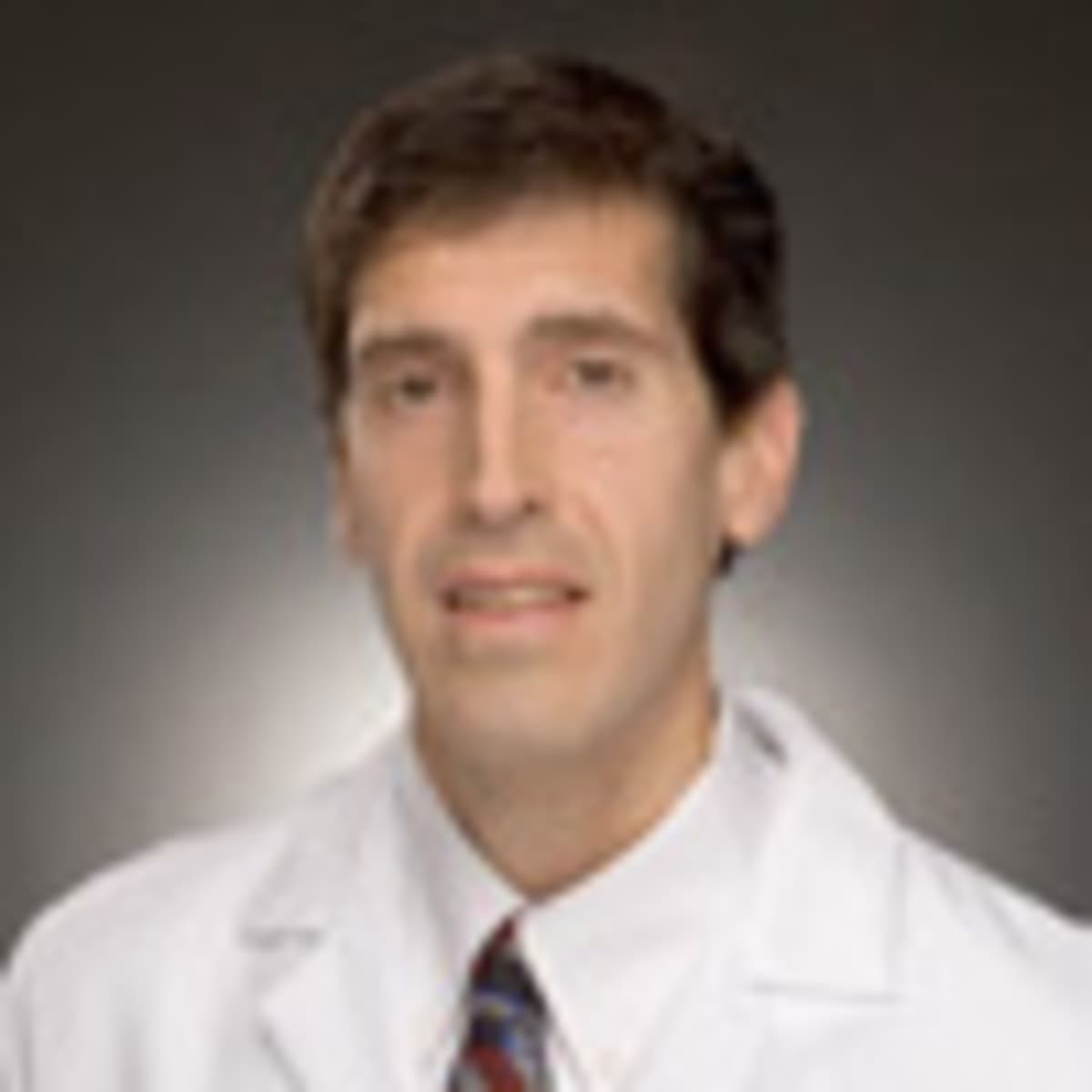 Dr. Paul Mackoul, MD | Reston, VA | Gynecologist / Oncologist
