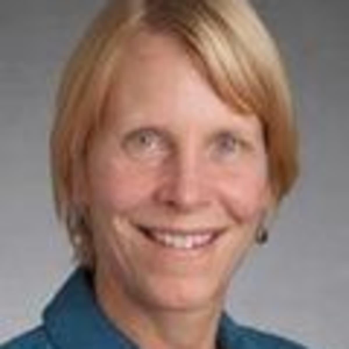Kimberly Meisenhelder Md Plymouth Mi Pediatrician