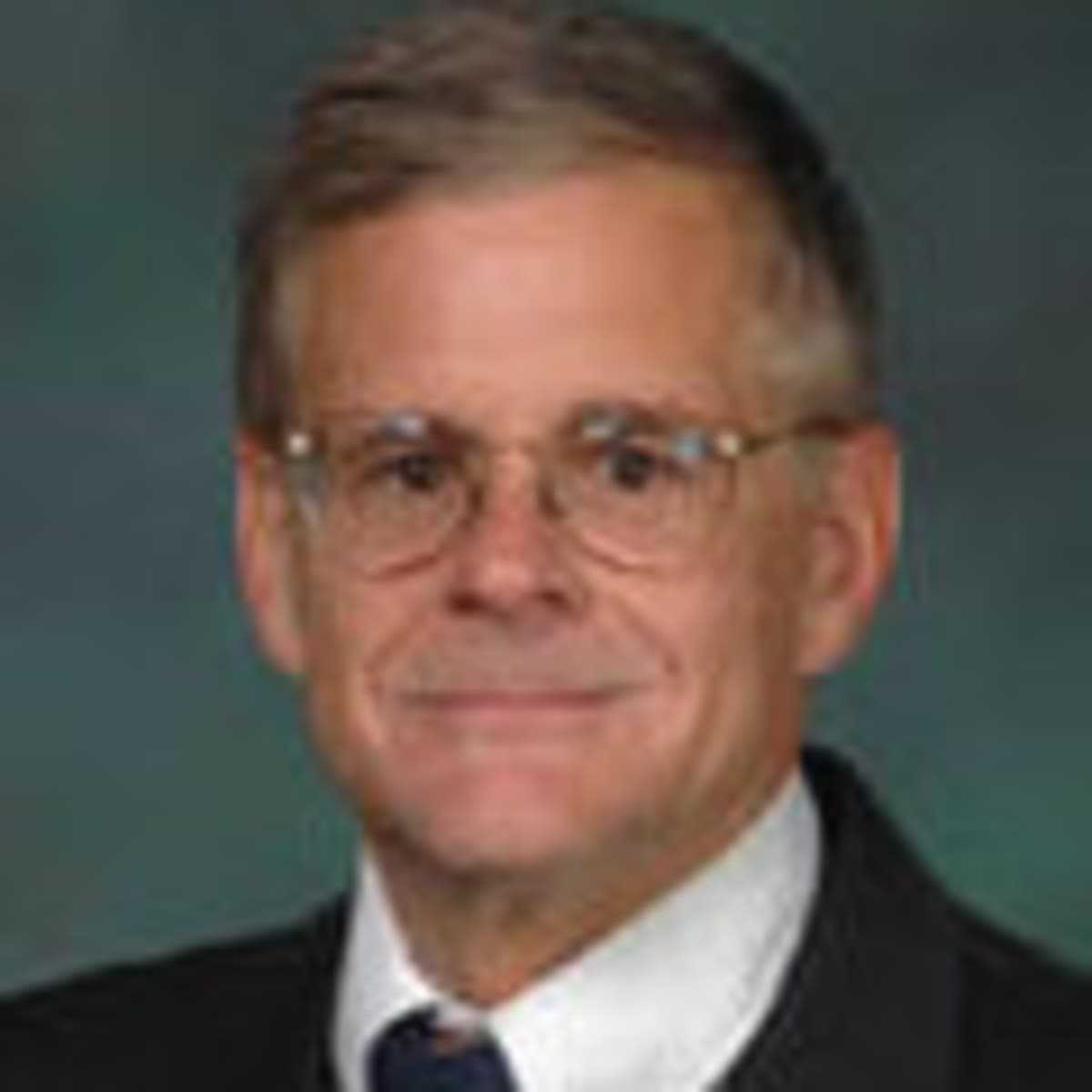 Credentials Dr Todd Beel Md Saint Joseph Mi