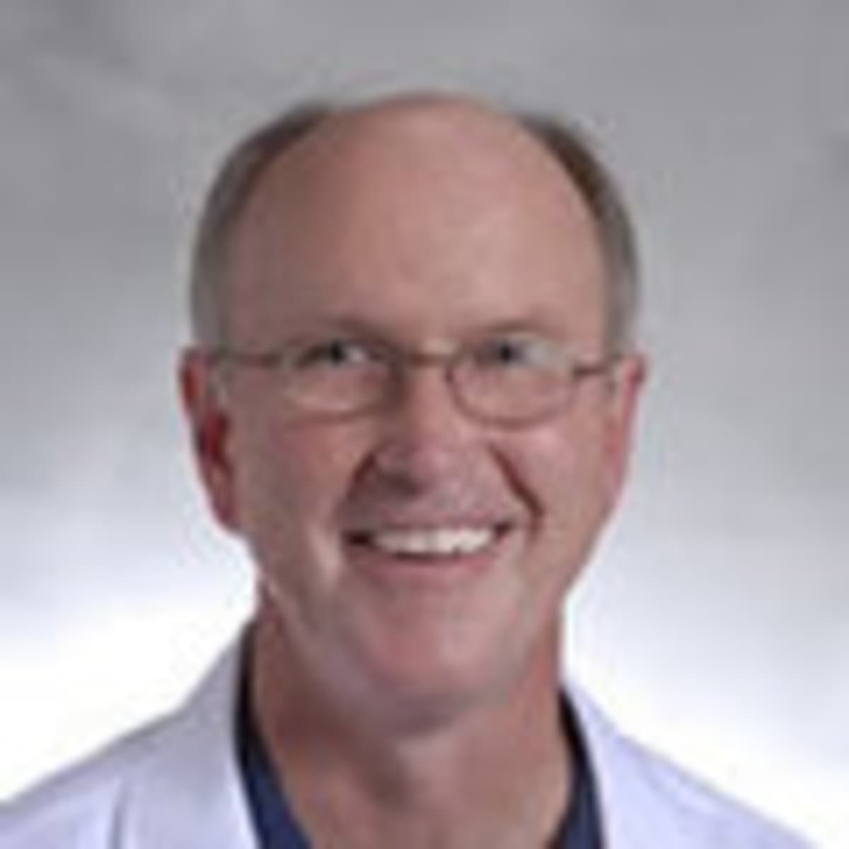 Dr Timothy Kelly Md Westerville Oh Surgeon