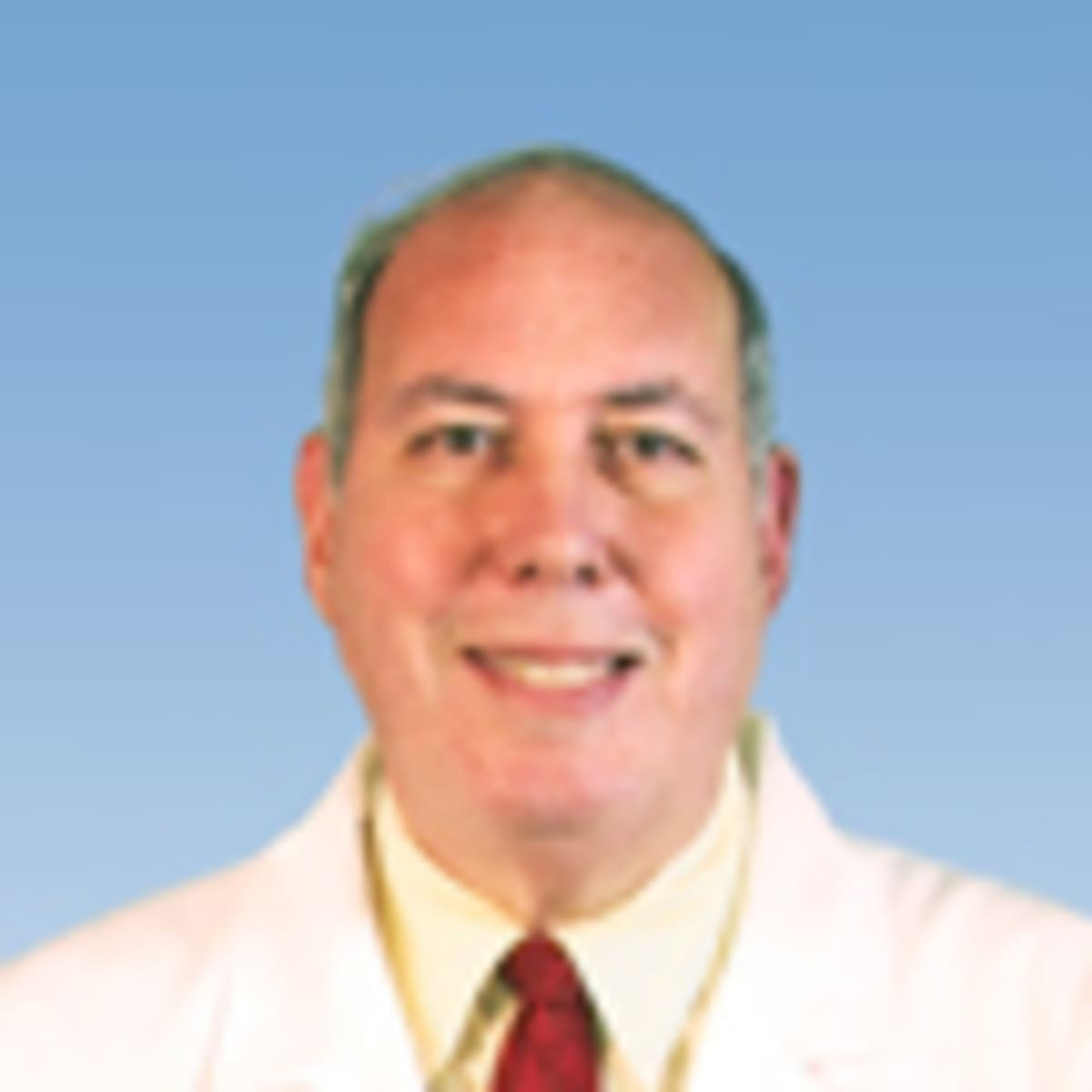 Dr Neil Randall Md Bonita Springs Fl Gastroenterologist