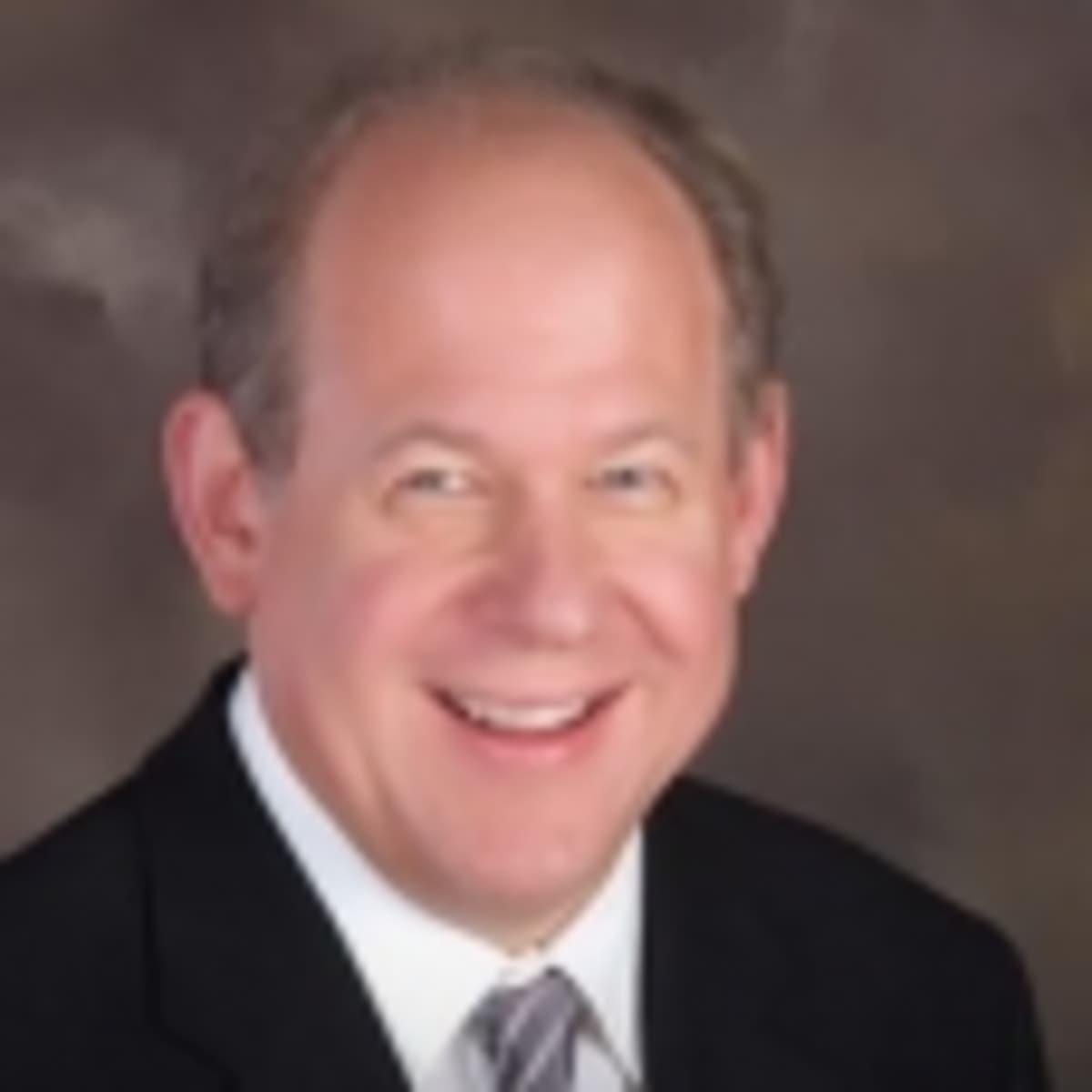 Urgent Care Fayetteville Ga >> Dr. Edward Gronka, MD | Fayetteville, GA | Plastic Surgeon