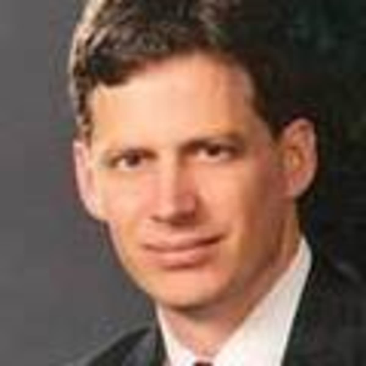 Dr. James Todd III, MD | Salisbury, MD | Vascular Surgeon