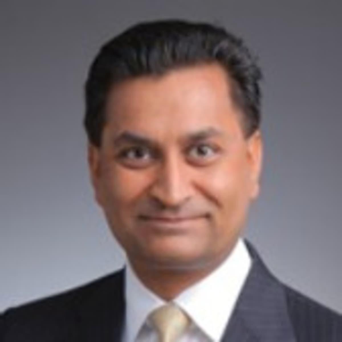 Video Dr Amit Patel Md Morristown Nj Vascular Surgeon