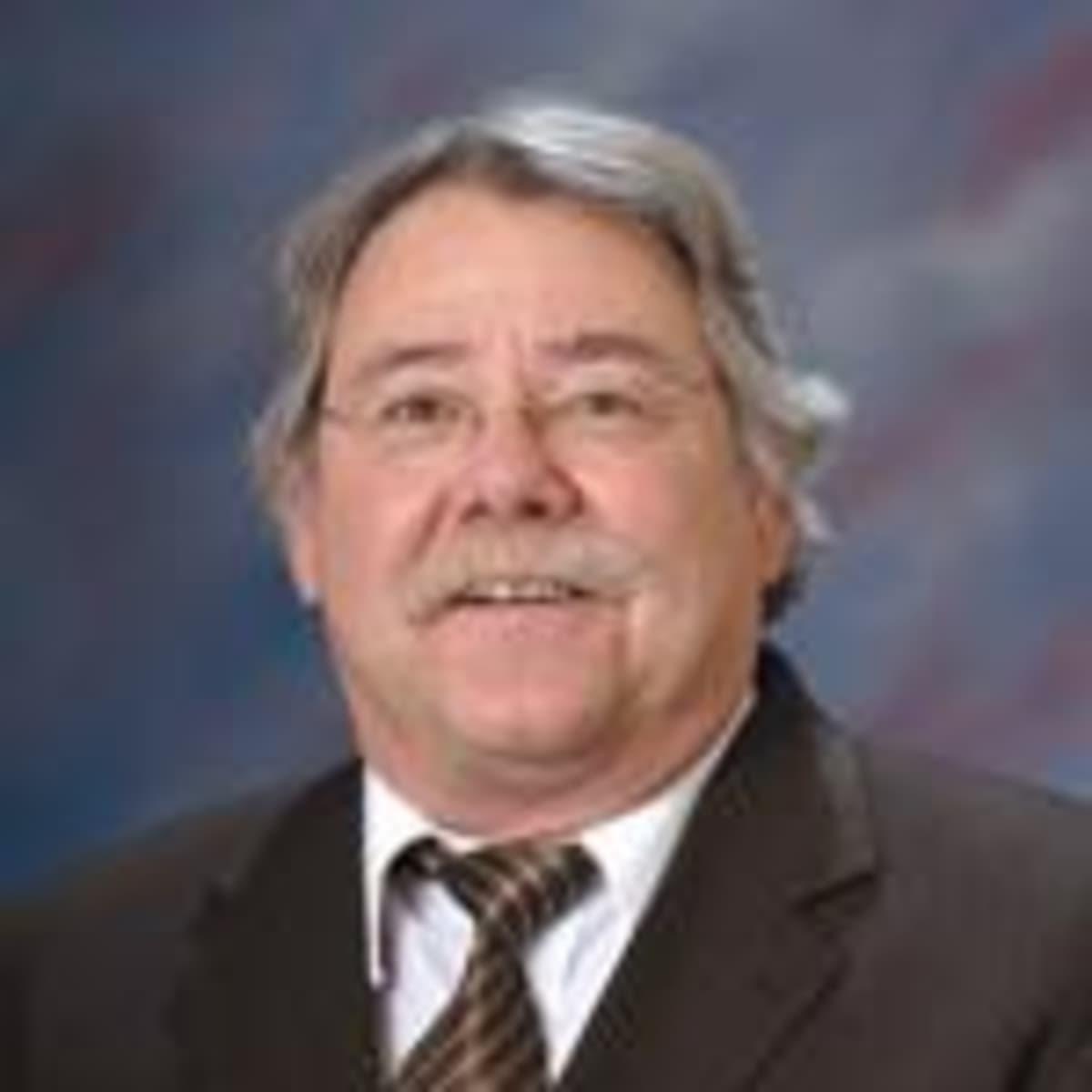 dr. john knott, md | ely, mn | family doctor