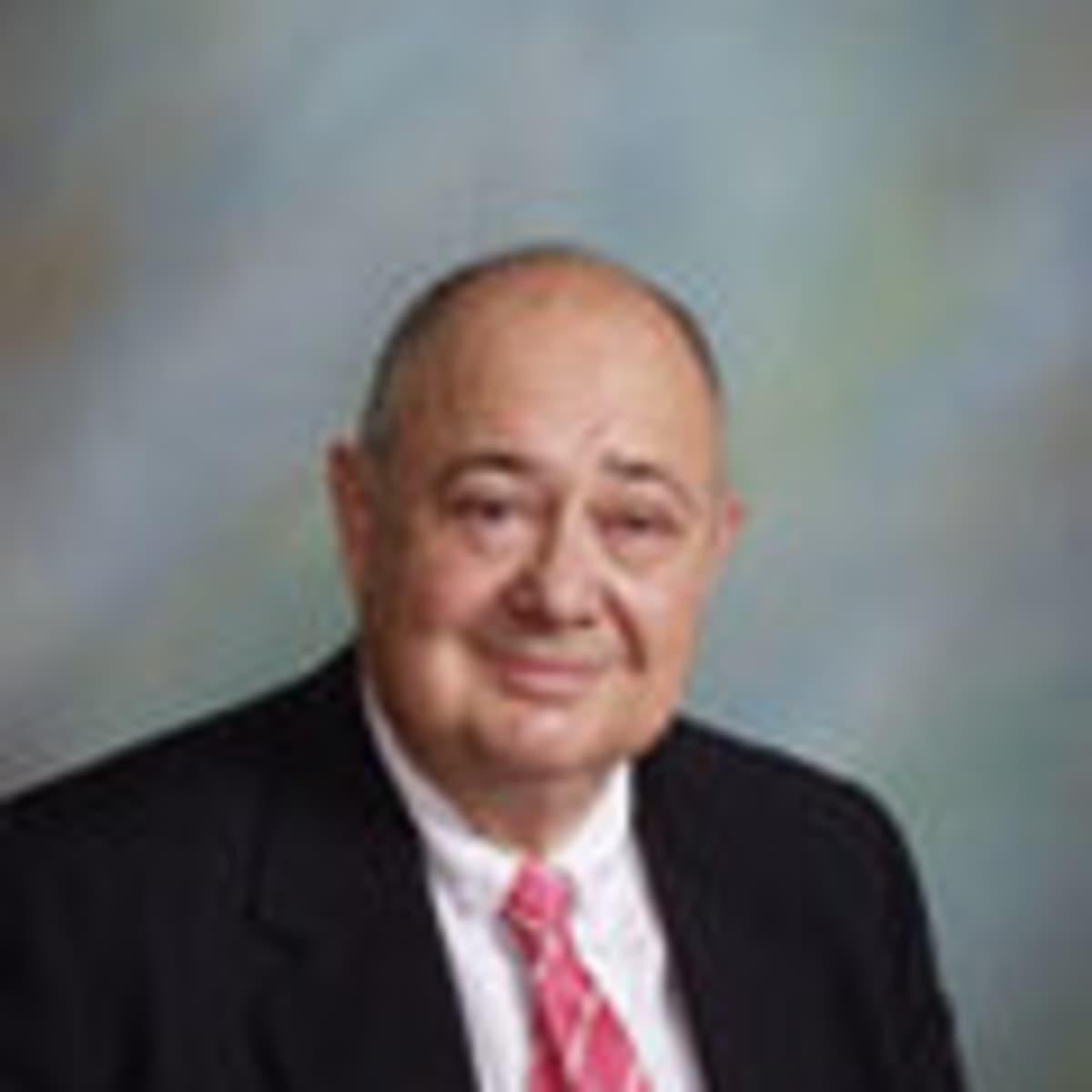 Dr. Herbert Rubinowitz, MD, PC   New York, NY   Neurologist