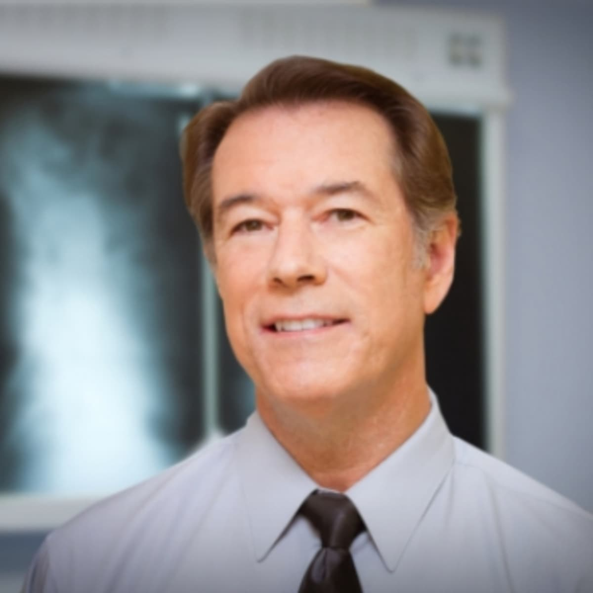 Dr G Baynham Md Palm Beach Gardens Fl Orthopedic