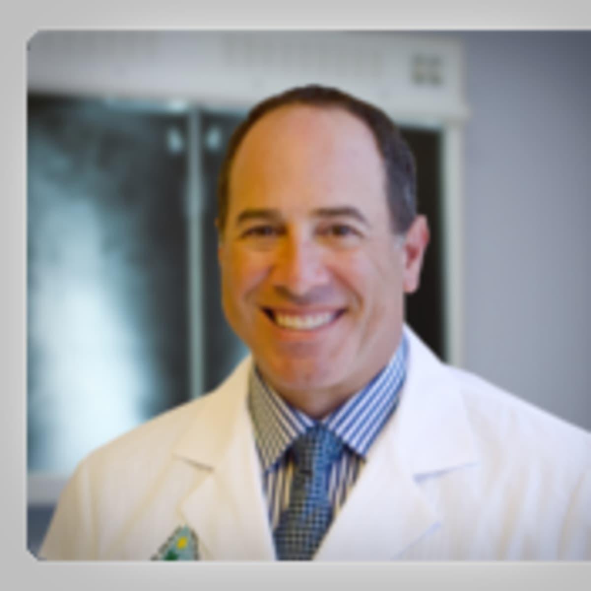 Dr Michael Leighton Md Palm Beach Gardens Fl Orthopedic Surgeon