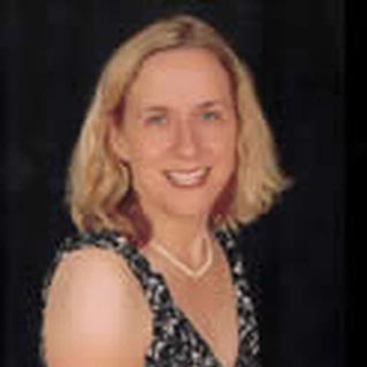 Dr Heather Florescue Md Facog Rochester Ny