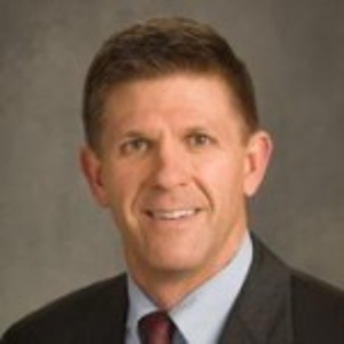 Dr Thomas Graul Md Lincoln Ne Ophthalmologist