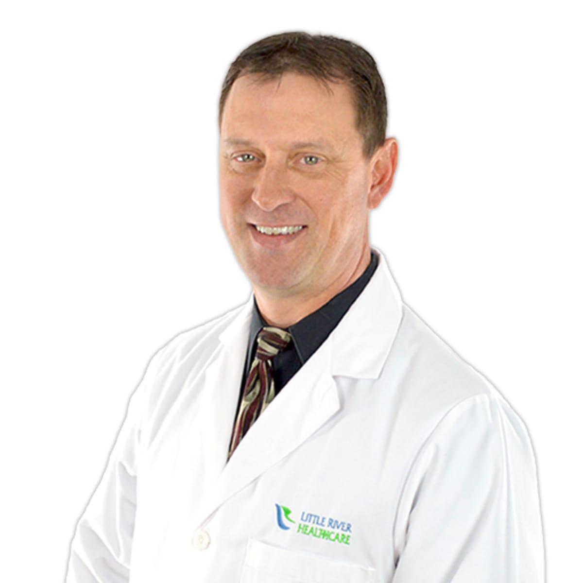 Reviews | Dr. Darrell Pietsch, MD | Waco, TX | Family Doctor Theodore Pietsch