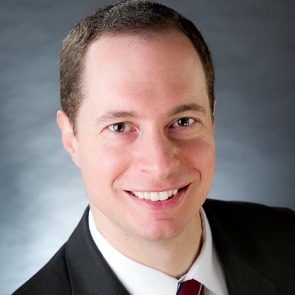 Credentials Dr Christopher Visco Md New York Ny Sports Medicine Doctor