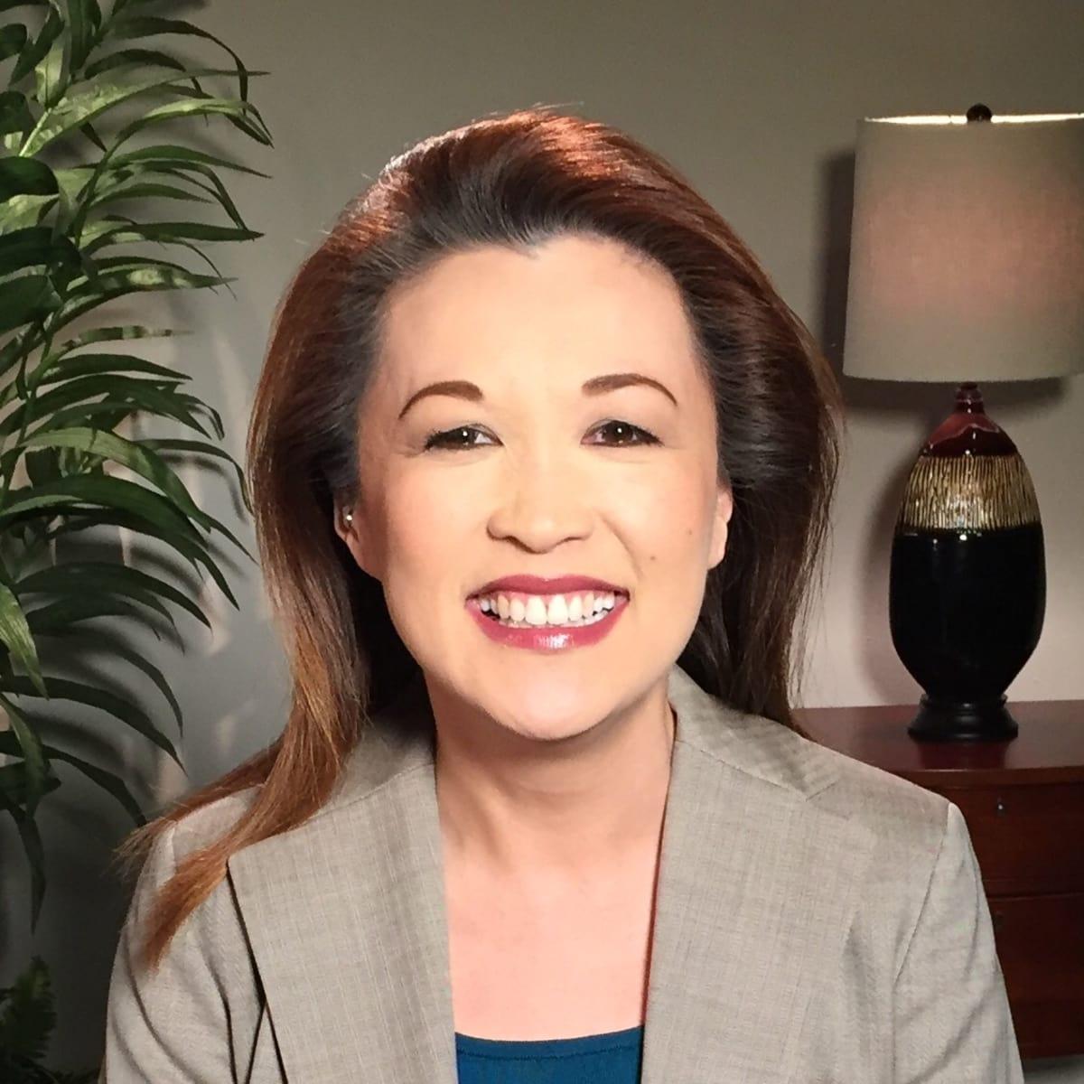 Dr Ann Bass Md San Antonio Tx Neurologist