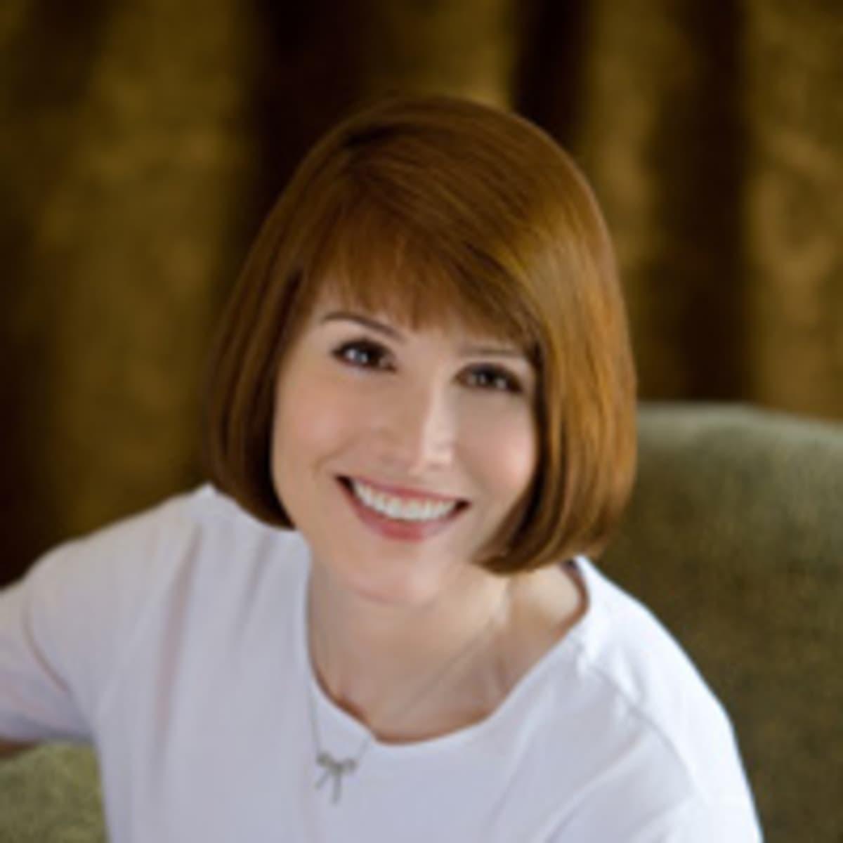 Reviews Dr Ellen Van Delden Md San Antonio Tx