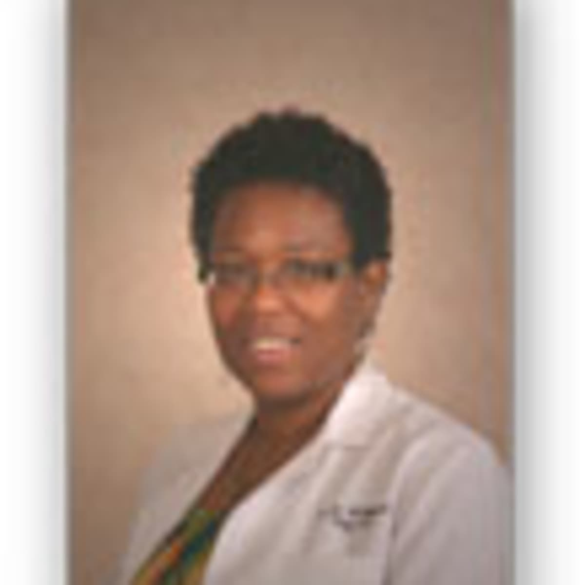 Reviews | Dr. Herlanders Williams, MD | Oak Lawn, IL ...