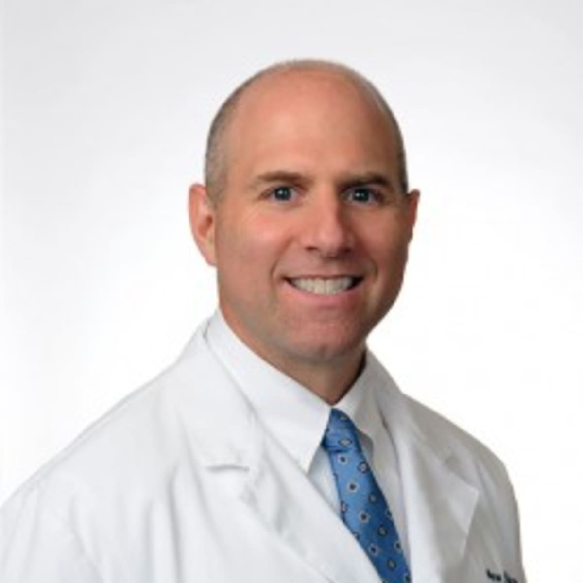 Dr Steven Kessel Md Palm Beach Gardens Fl