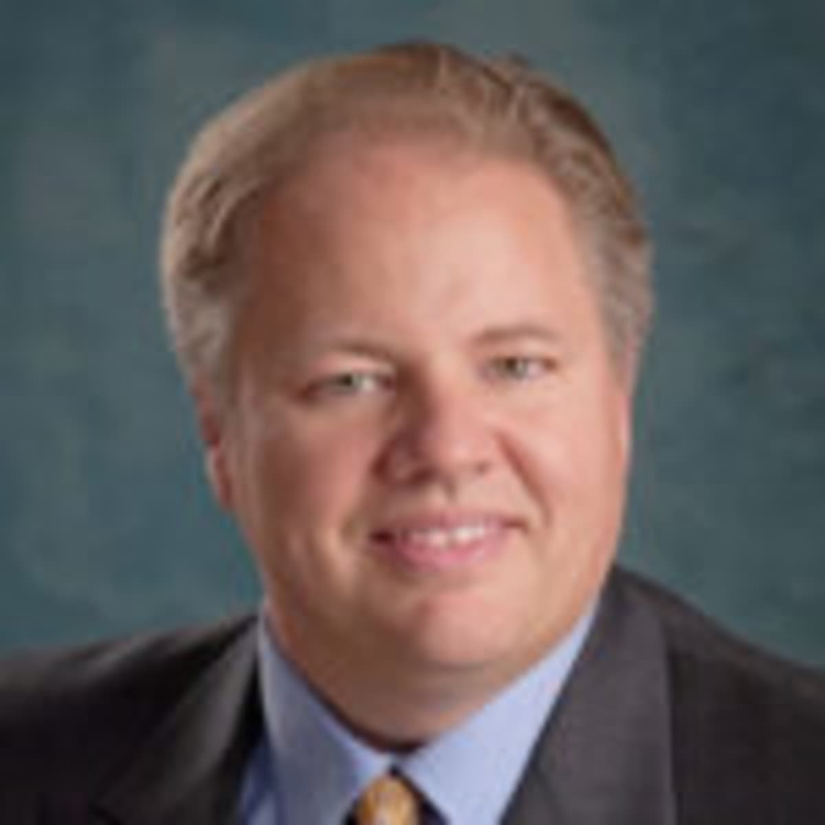 Video Dr Todd Orchard Md Lincoln Ne Plastic Surgeon