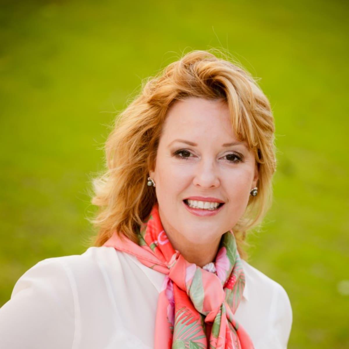 Dr Juliet Burry Md Altamonte Springs Fl Pain