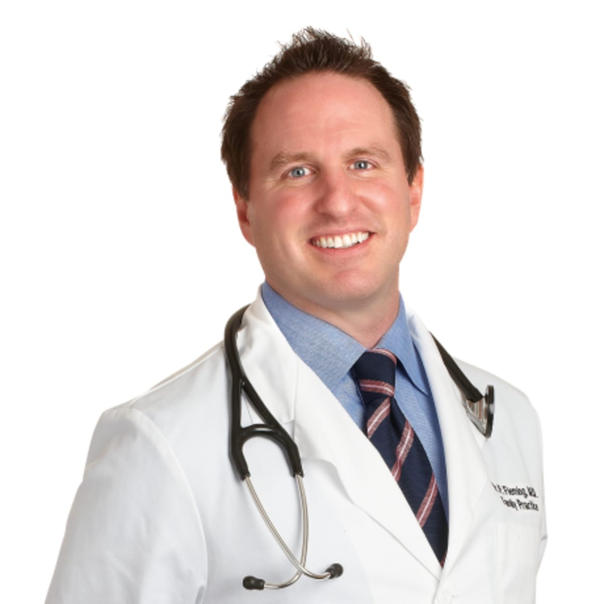 Doctors Reviews In Maryland