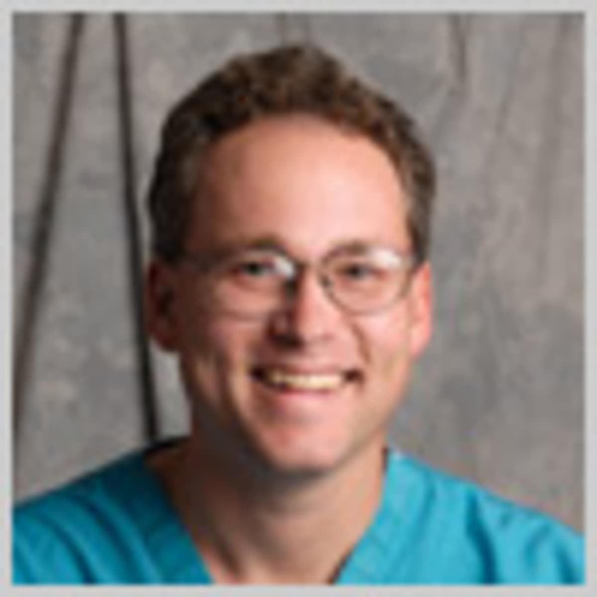 Dr Jeffrey Huth Md Lombard Il Diagnostic Radiologist