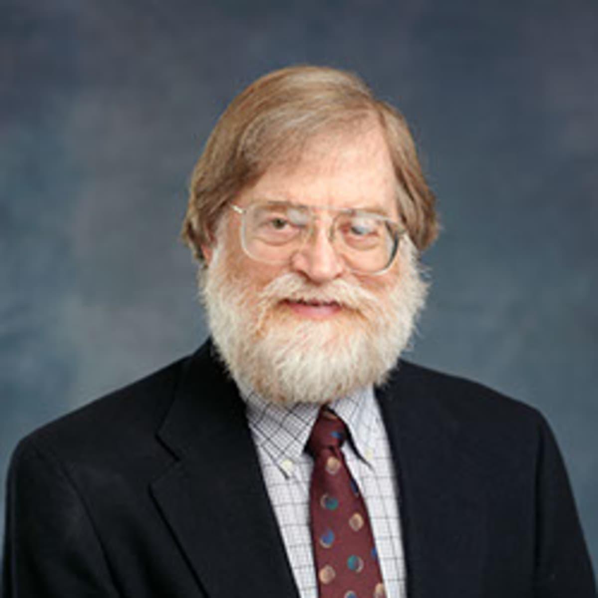Dr. James Eskew, MD - Reviews - Austin, TX - Healthgrades