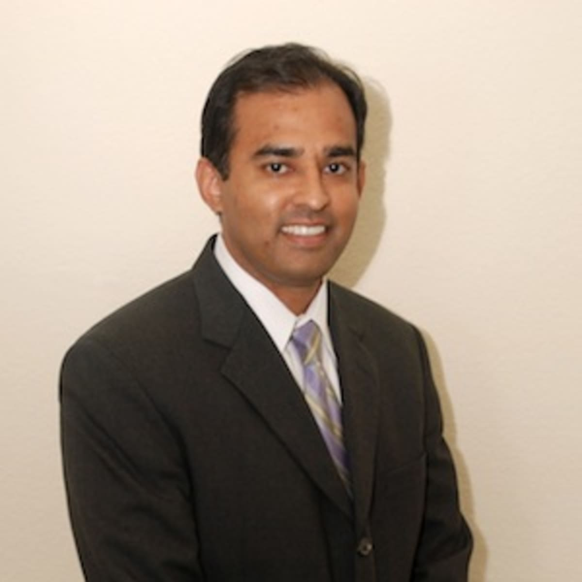 Video dr santosh patel md desoto tx ophthalmologist for Santosh patel