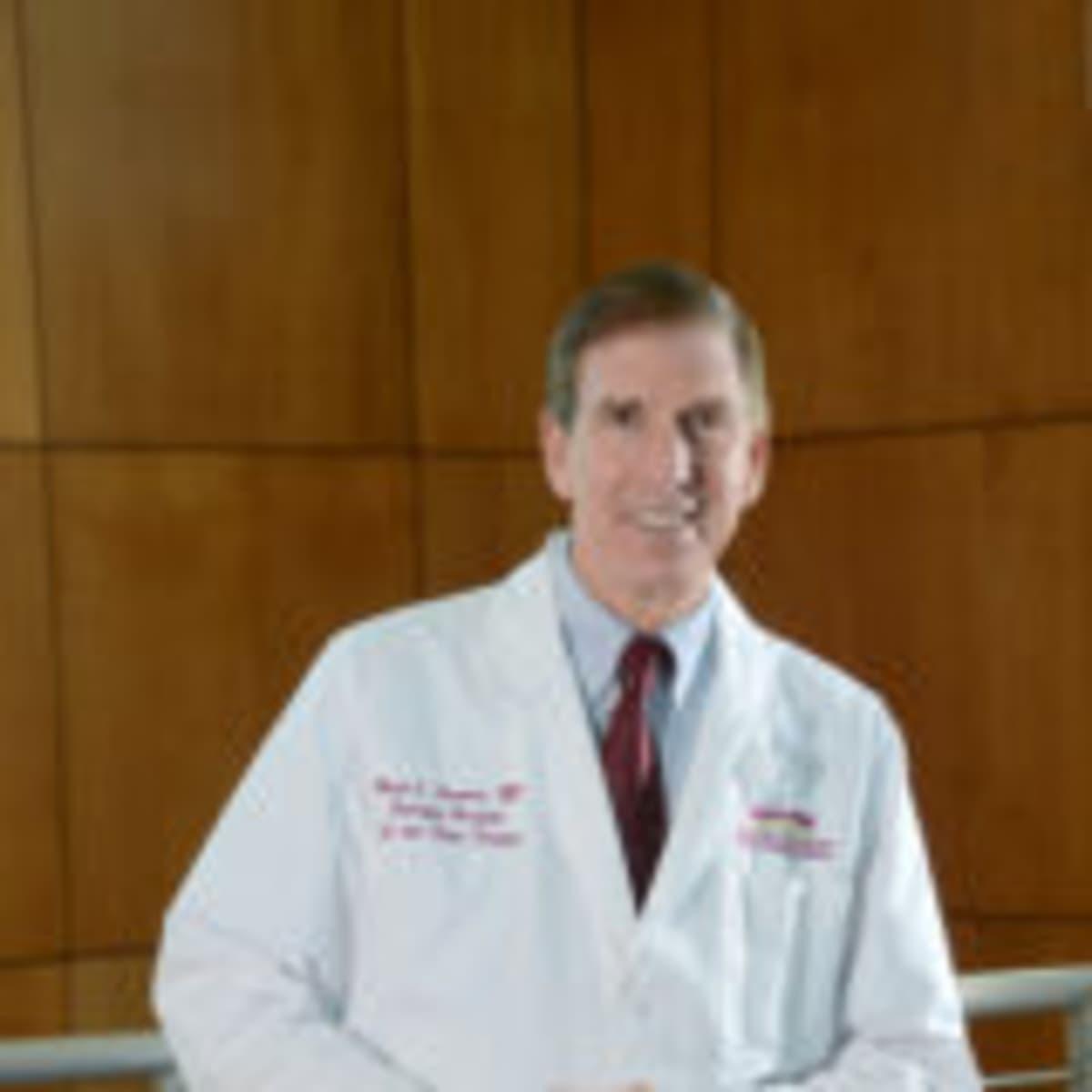 Reviews Dr Mark Levenson Md Saratoga Springs Ny