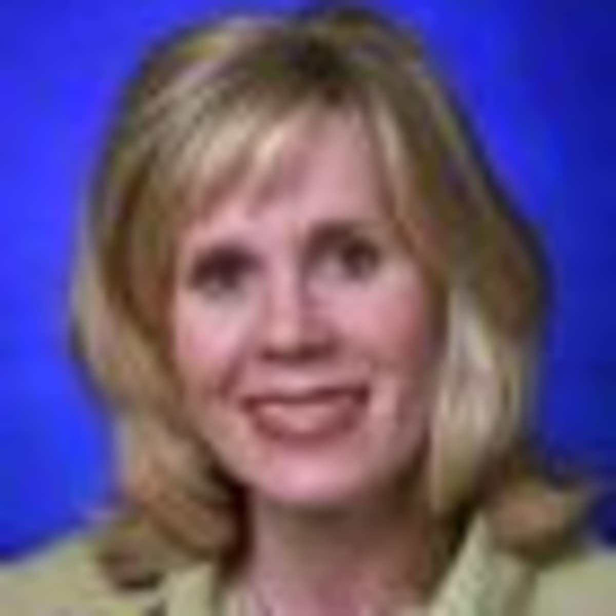 Dr Kelly Offutt Md Marble Falls Tx Pediatrician