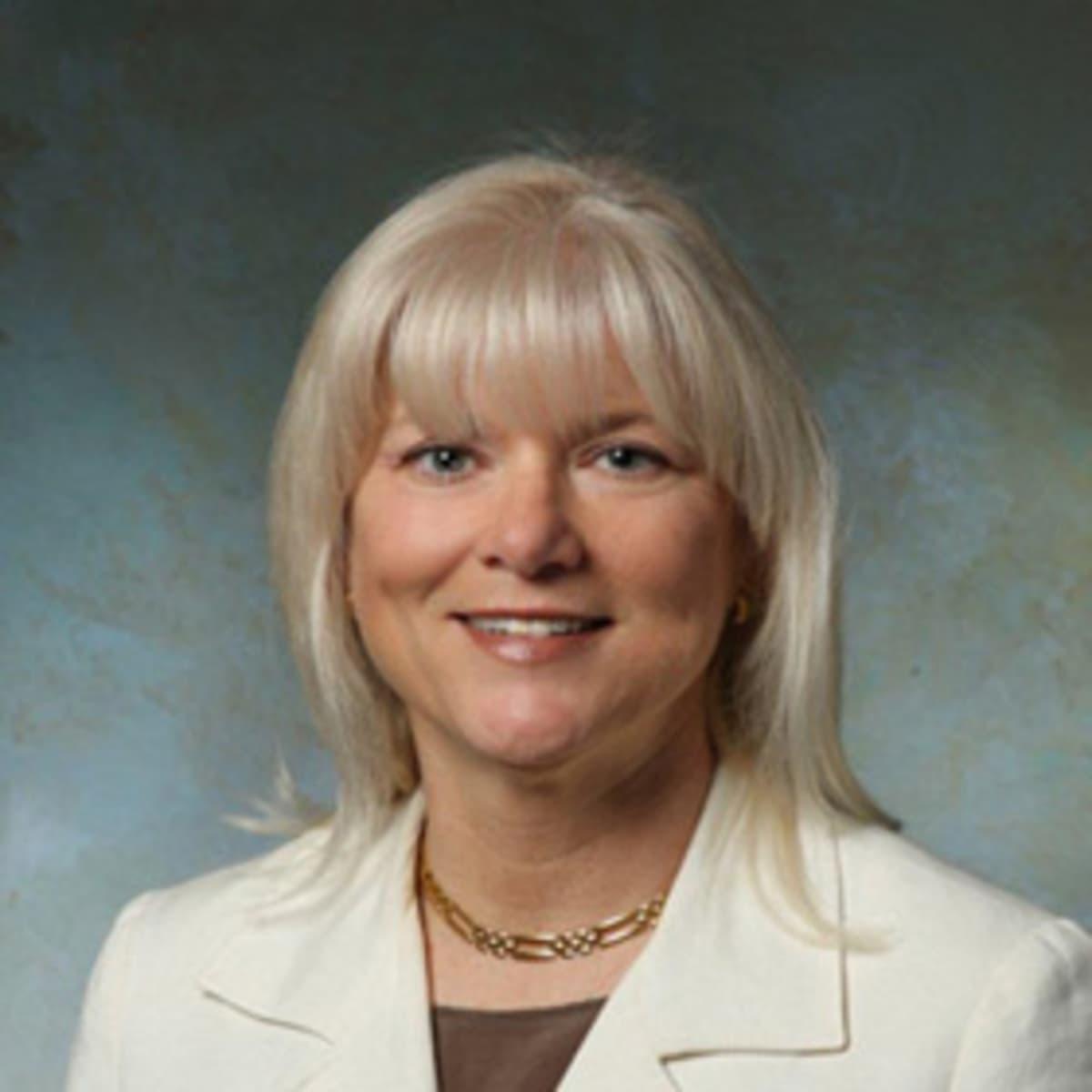 Dr Alison Lex Virginia Beach Va